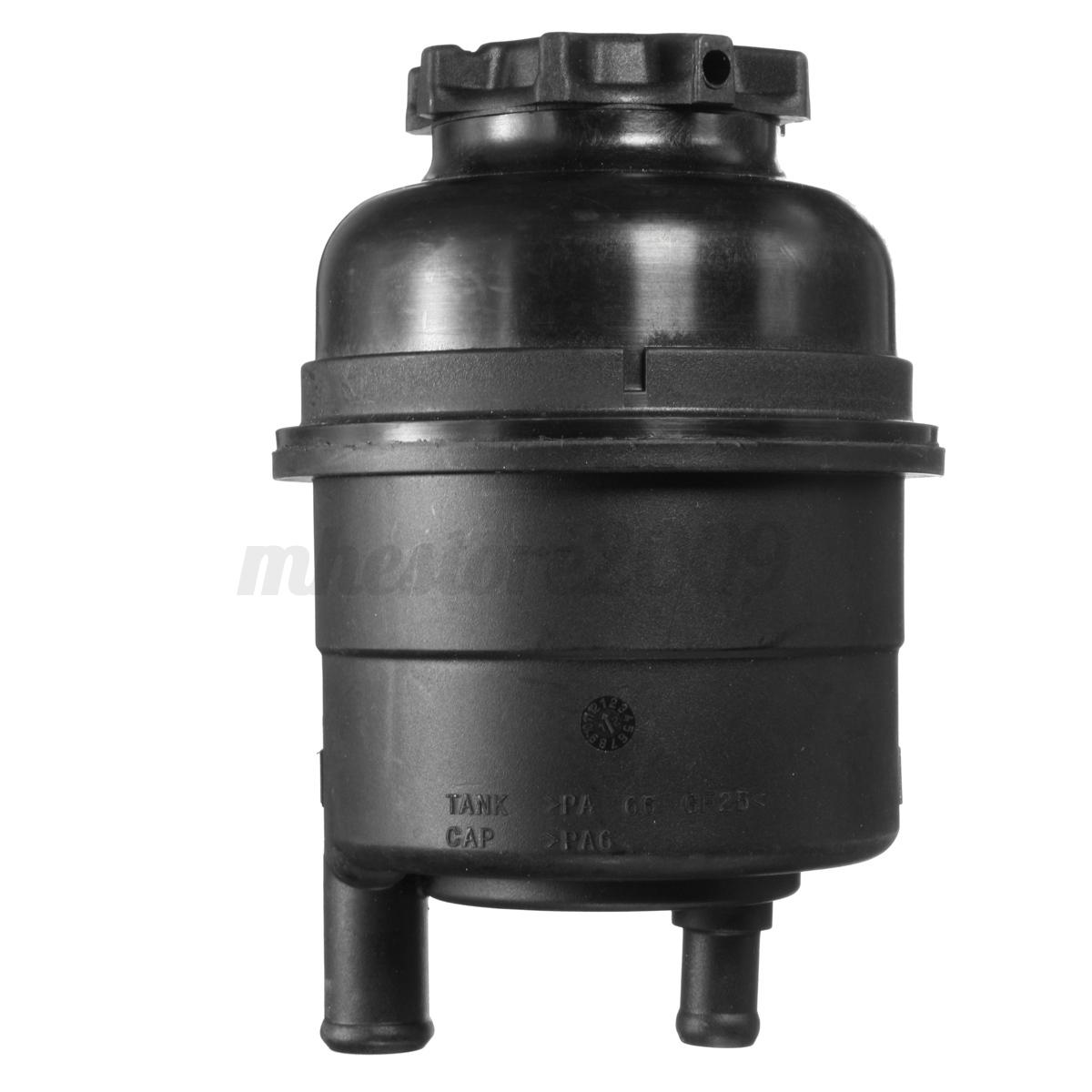 Bmw Z3 Fuel Tank Capacity