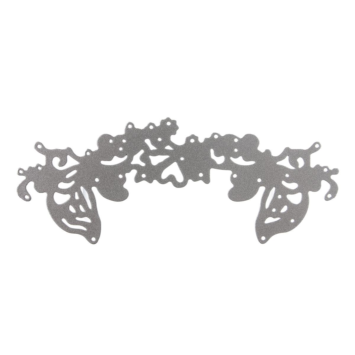 Christmas-Xmas-Metal-Cutting-Dies-Stencil-Scrapbooking-Embossing-DIY-Paper-Craft