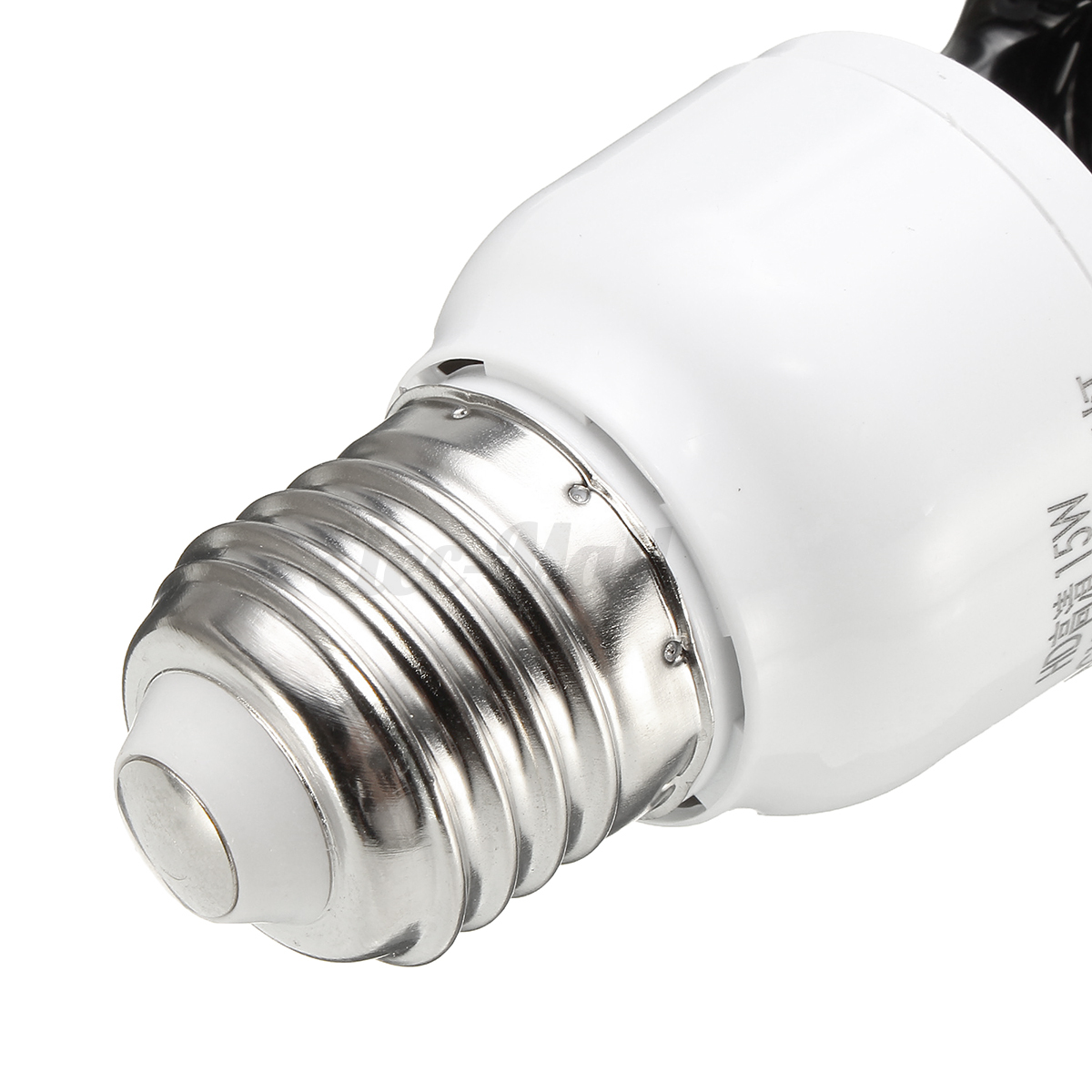 Replacement UV Light Bulbs Lamp 15W/40W Watt Base For