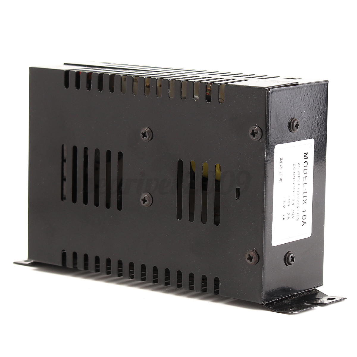 200977 554675443 also Push Pull Squarewave Dc To Ac Inverter additionally 4957 additionally S 360 12 20DC 200 12V 2030A 20Regulated 20Switching 20Power 20Supply 20 20100 240V 20 further Qje Ps23swi 23   Switch Mode Power Supply. on 12v 10a switching power supply