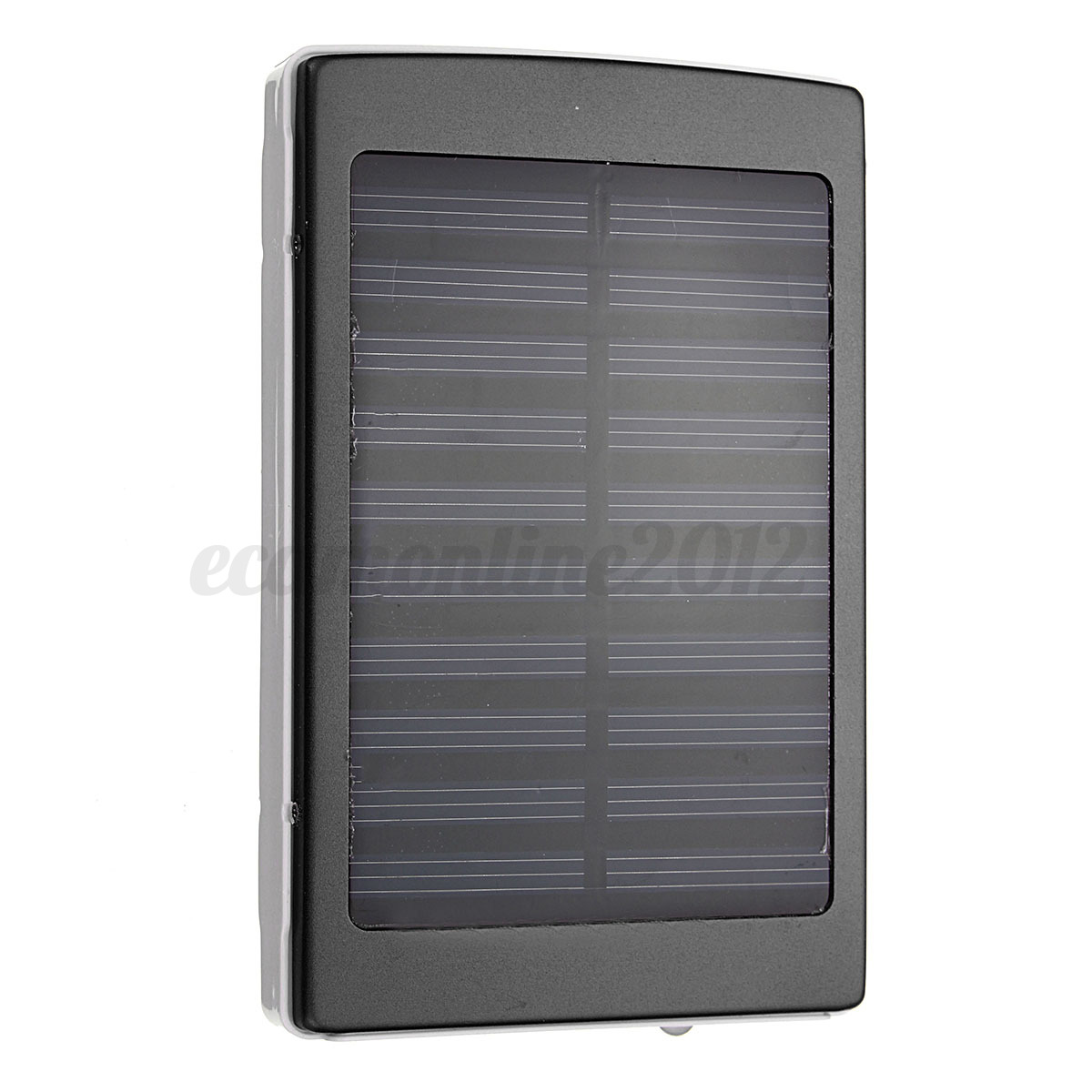 50000mAh-Solar-Battery-Charger-Power-Bank-For-iPhone-iPad-Tablets-amp-Smart-Phones