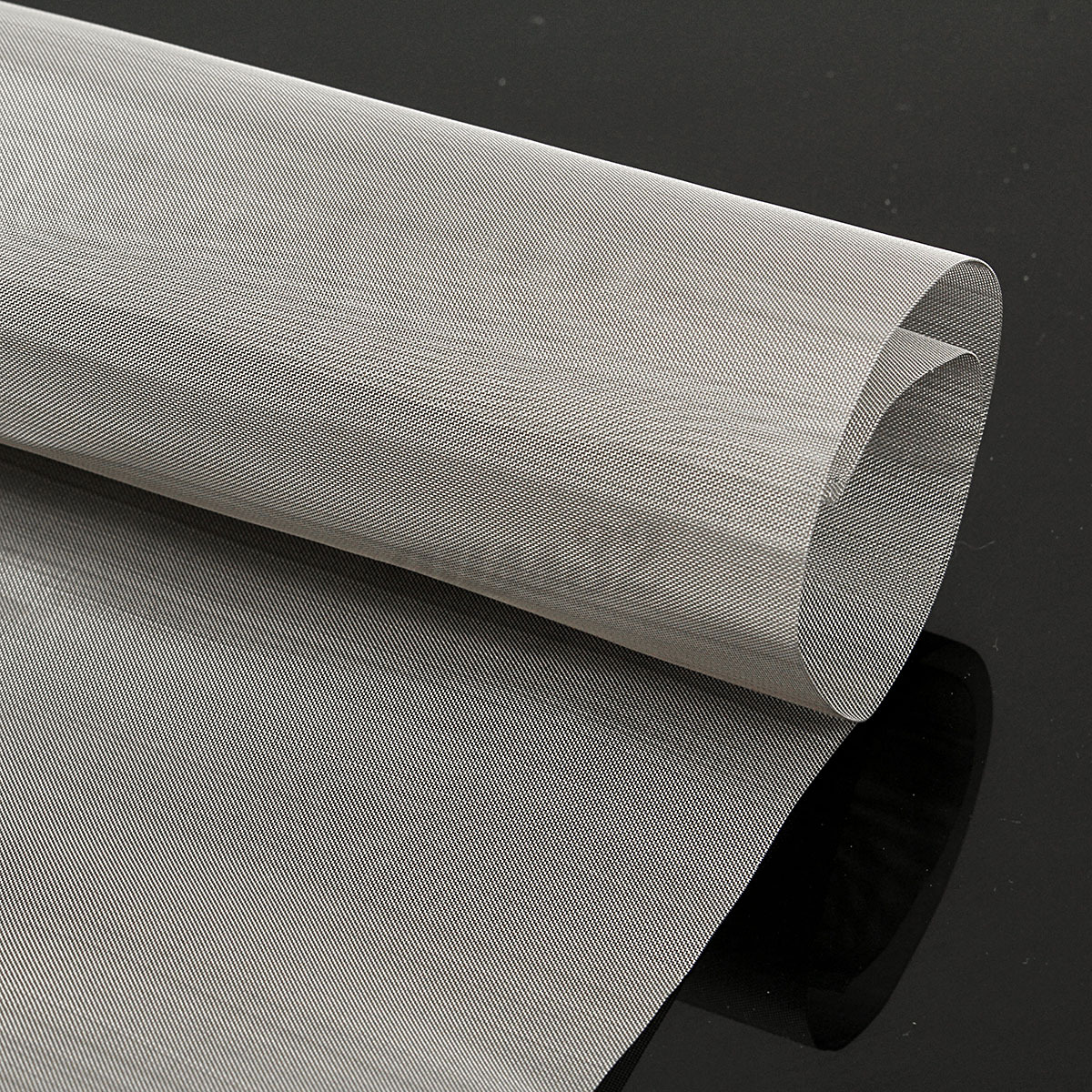 Metal Screen Material : Stainless steel mesh wire cloth screen water