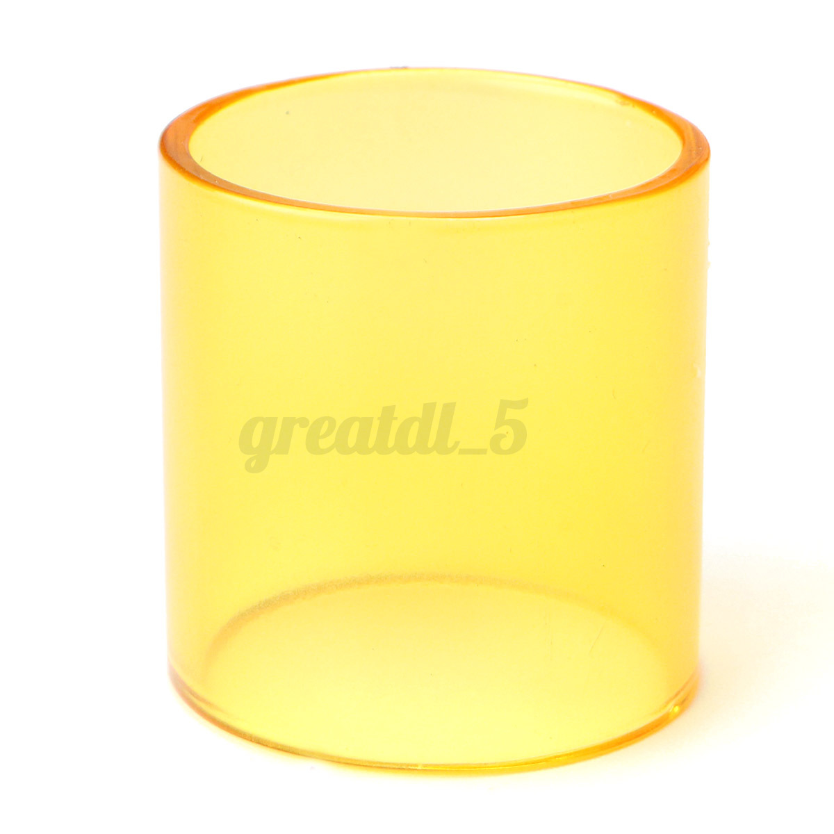 pyrex replacement clear glass - photo #12