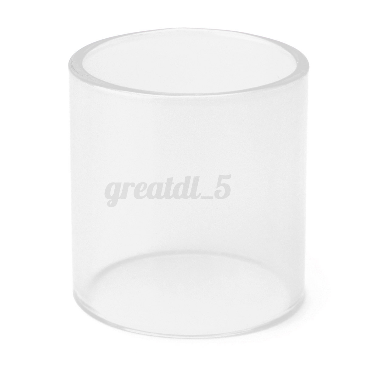 pyrex replacement clear glass - photo #24