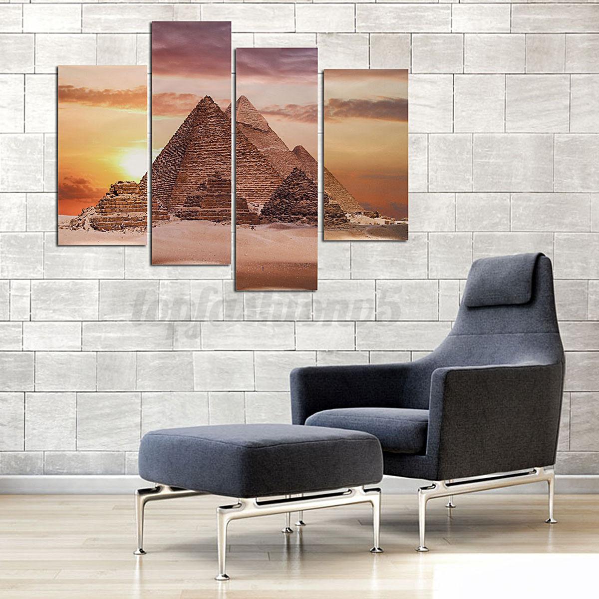 Moderno multistyle stampa tela arredamento arredo casa for Arredo casa design