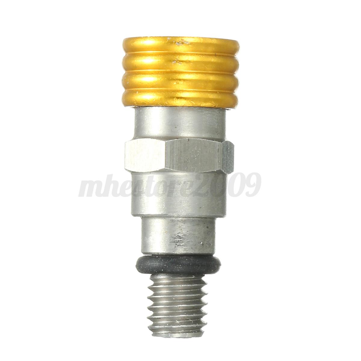2x motocross bike fork air pressure bleeder valve for kayaba showa forks m5x0 8 ebay Showa SFF Forks showa forks manual