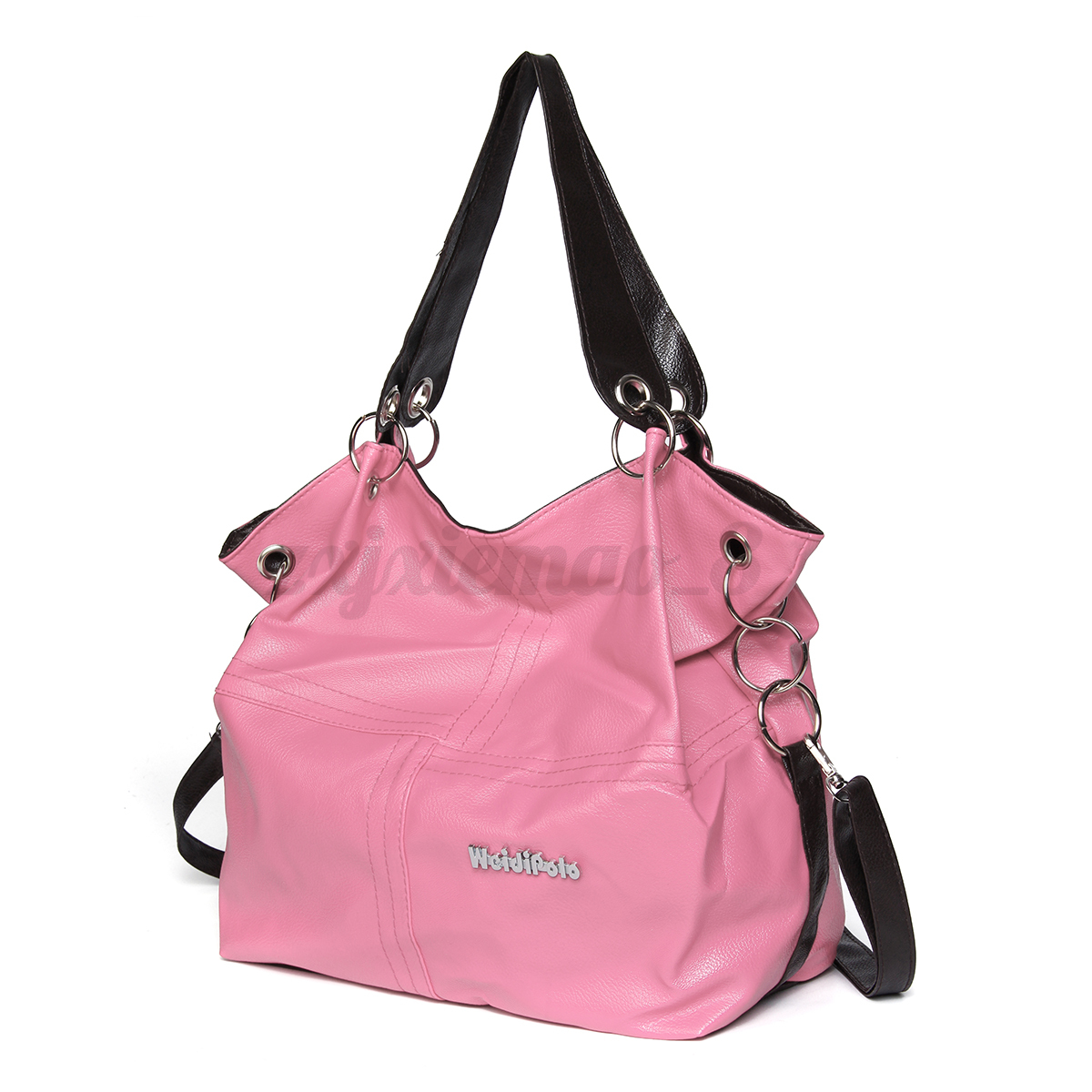 Shop eBay for great deals on Women's Satchel HandBags. You'll find new or used products in Women's Satchel HandBags on eBay. Free shipping on selected items.