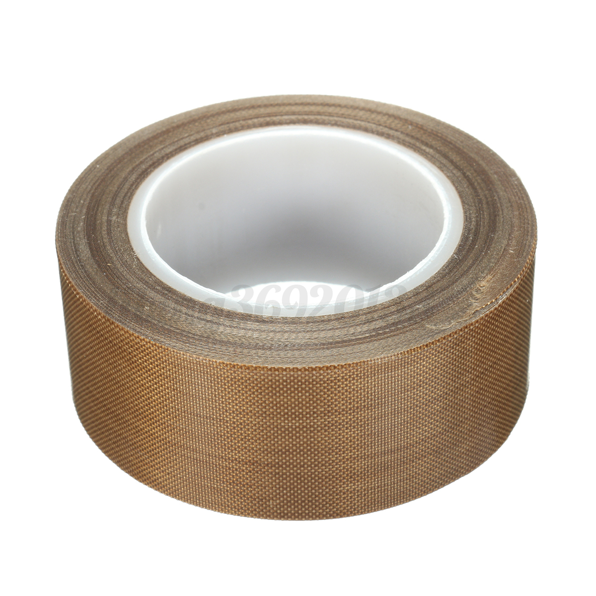 Adhesive Tape 1 Quot X 33ft 0 18mm Thickening Ptfe Fibreglass