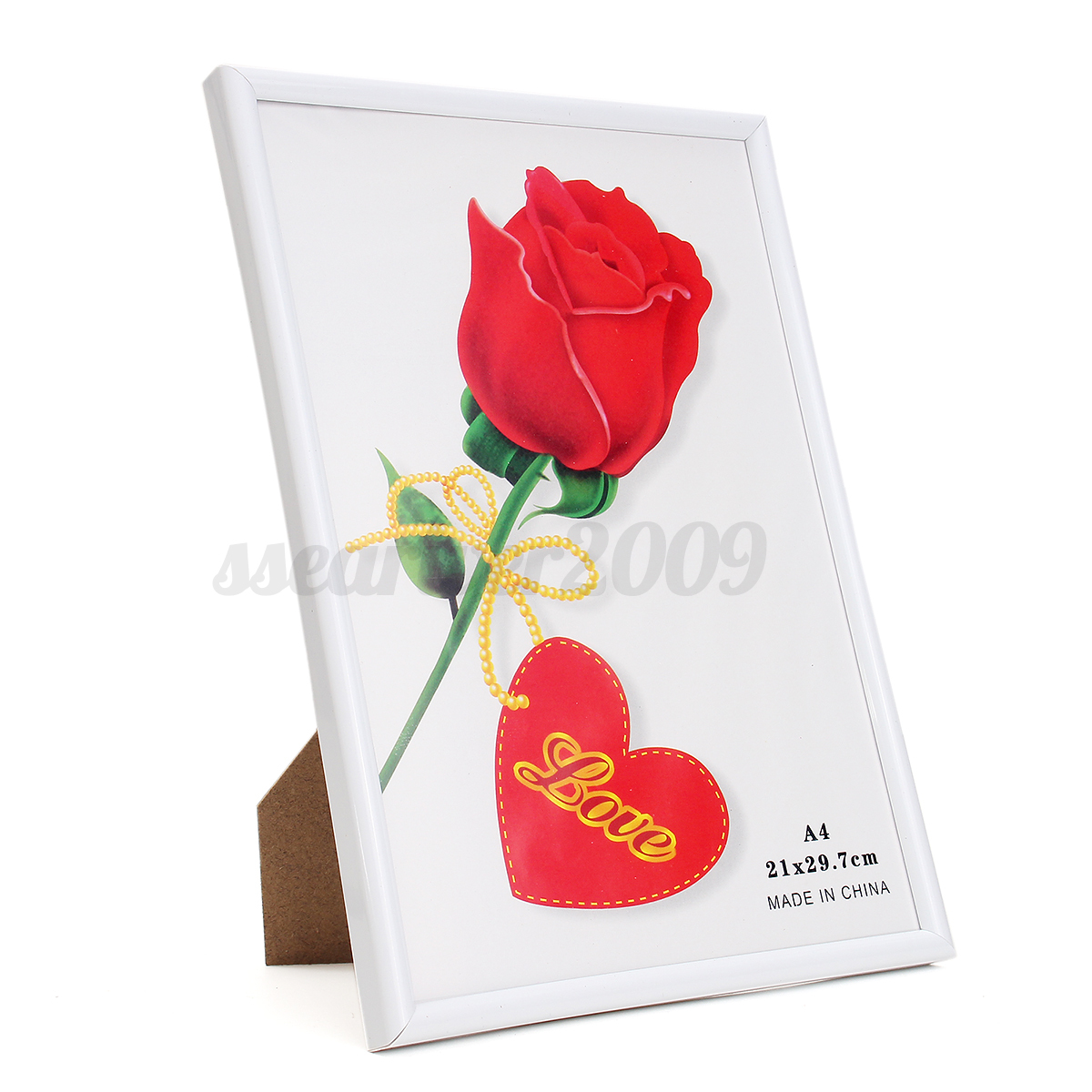 10 39 39 12 39 39 16 39 39 picture photo frame home room office desk for Room decoration gifts