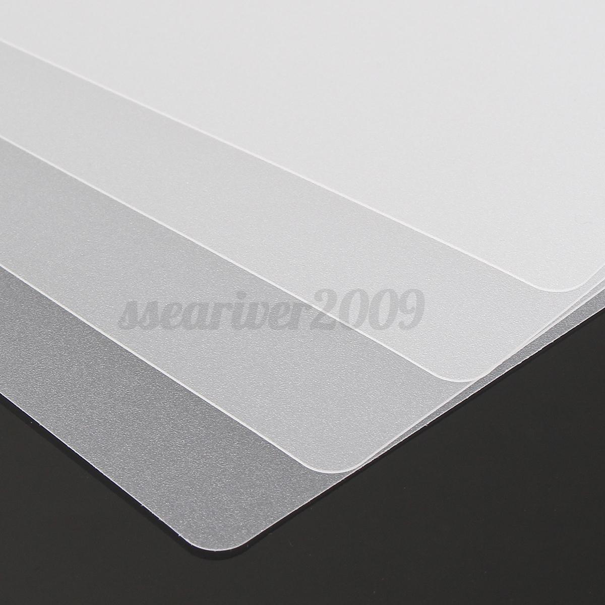 Set of 4 Plastic Clear Placemat Kitchen Tableware Place  : BD828C375616279667249A8D23CFCF93D6C96E9A9363CA732316D2F403168366D243C6CDE053D28399CB9BD2CCBB43CE564693C663565E9A63CDF553 from www.ebay.com size 1200 x 1200 jpeg 823kB