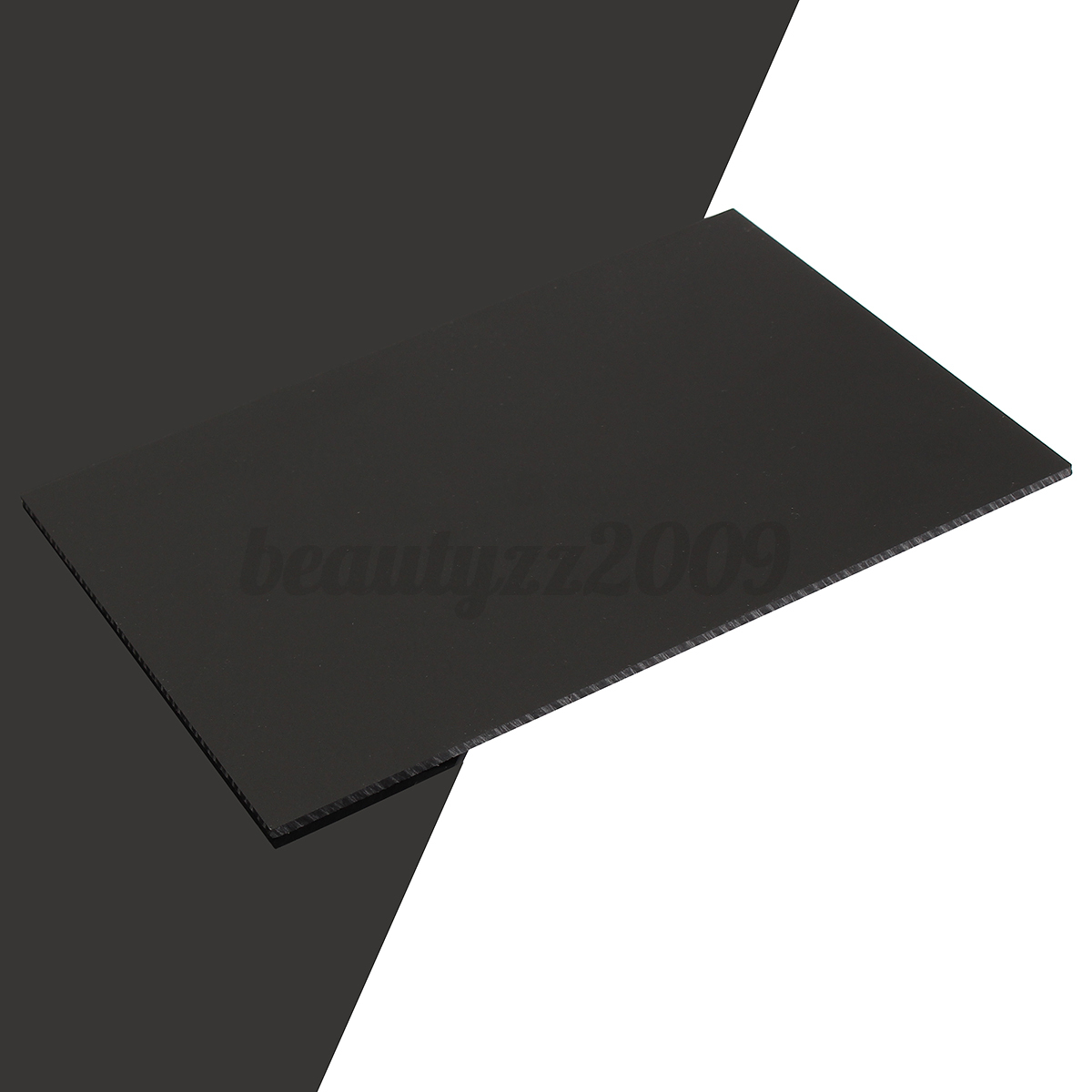 new 3mm a5 148x210mm acrylic perspex sheet cut to size. Black Bedroom Furniture Sets. Home Design Ideas