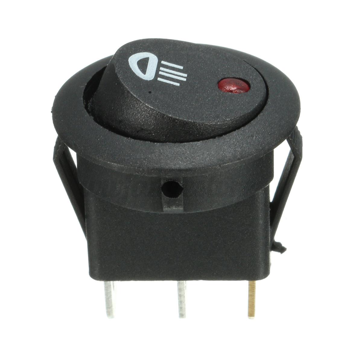 1pcs WIMA Black Box 0.1uF 630V 5/% pitch:27.5mm Capacitor NOS Genuine 100nF