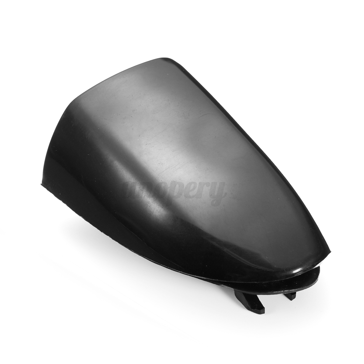 For kia spectra spectra5 rear right passenger side outside for Front door handle 7 5 inches