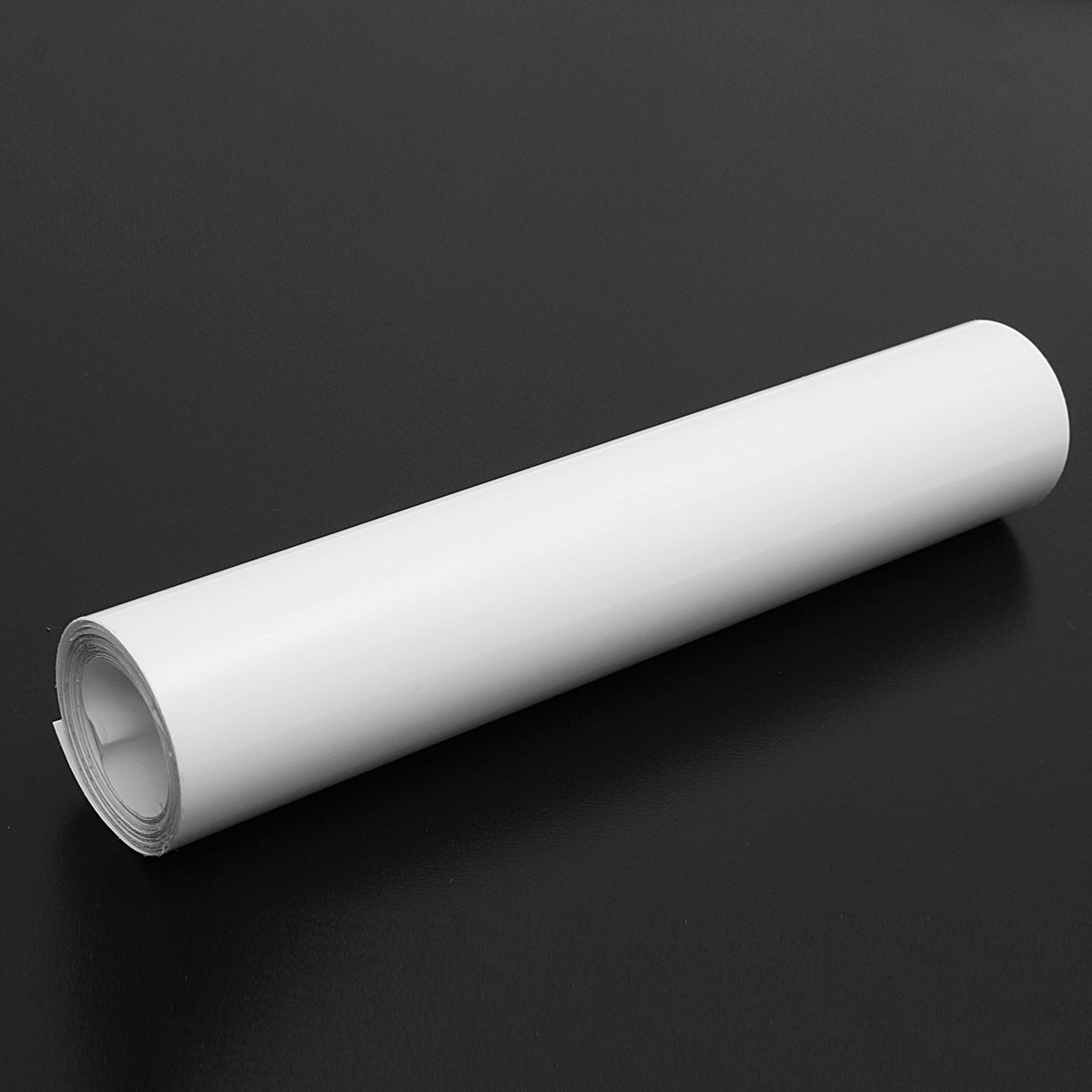 20 200cm clear car door sill edge paint protection vinyl film sheet anti scratch ebay. Black Bedroom Furniture Sets. Home Design Ideas