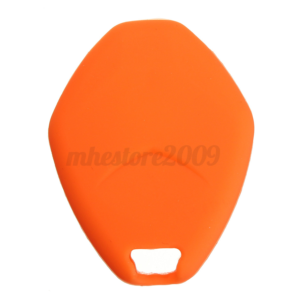 For MITSUBISHI Eclipse Galant Silicone 3 Button Remote Key Case Holder Cover Fob | eBay