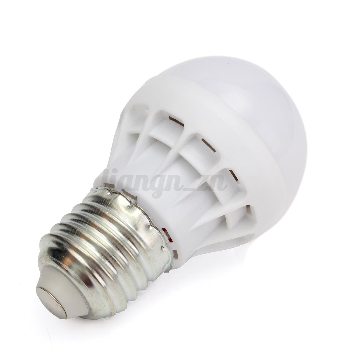 led cr ative lampe de table chevet veilleuse plume blanche d cor maison h tel ebay. Black Bedroom Furniture Sets. Home Design Ideas