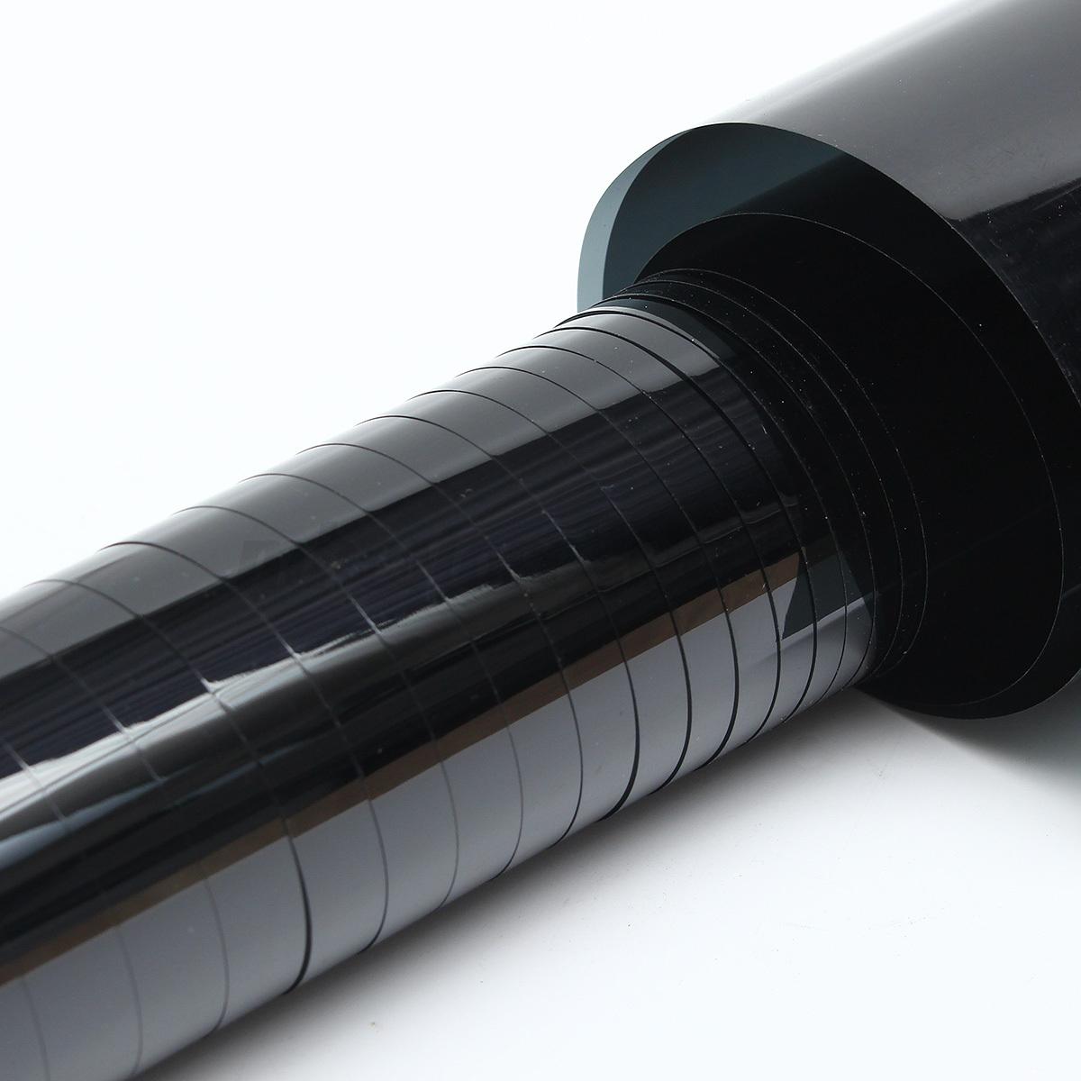 3 0 5m roll window tint film 30 vlt 20 in x 10 39 ft feet for 0 window tint