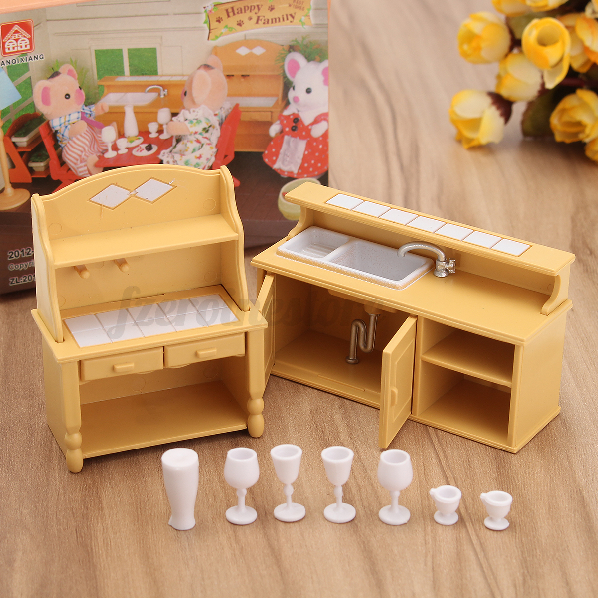 barbie furniture diy. 1-12-Doll-House-Barbie-Mini-Furniture-DIY- Barbie Furniture Diy