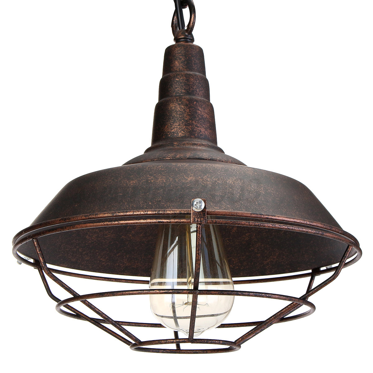 kitchen pendant lighting fixtures metal vintage ceiling light modern chandelier pendant 5507