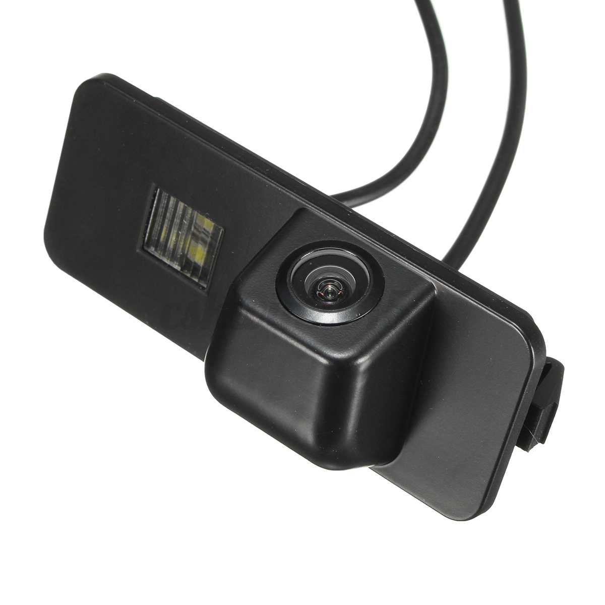 Car Reverse Camera Rear View Parking Sensor For Vw