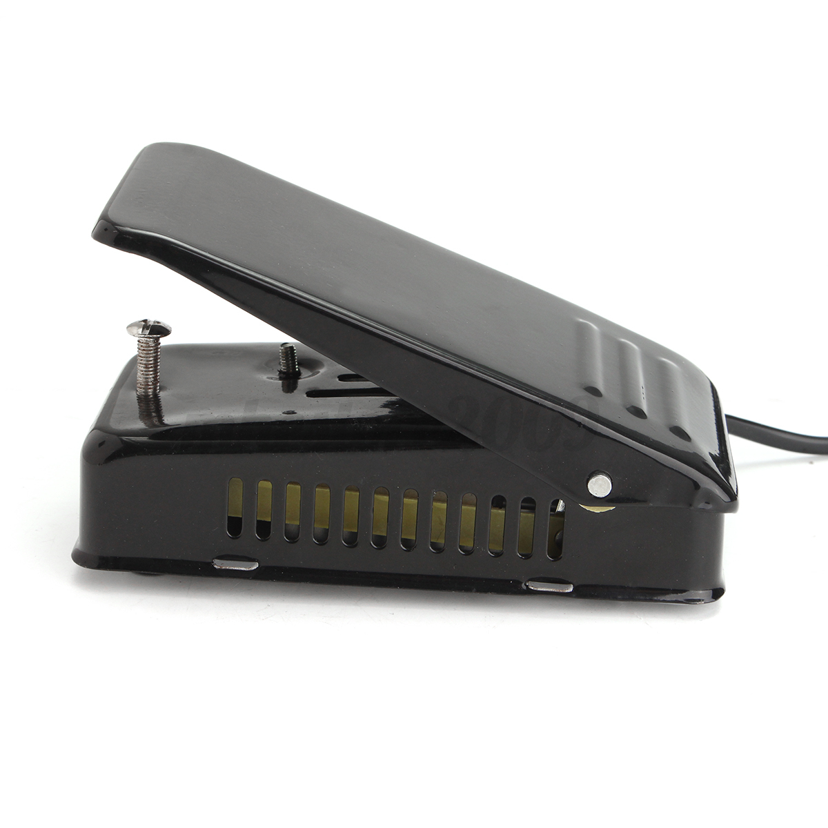 Foot Control Pedal + Cord #J00360051 For Babylock Brother ...