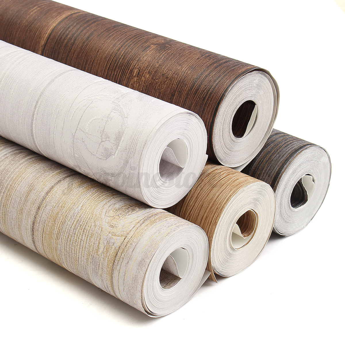 Modern simple pattern wallpaper roll wall background home for Wallpaper roll for walls