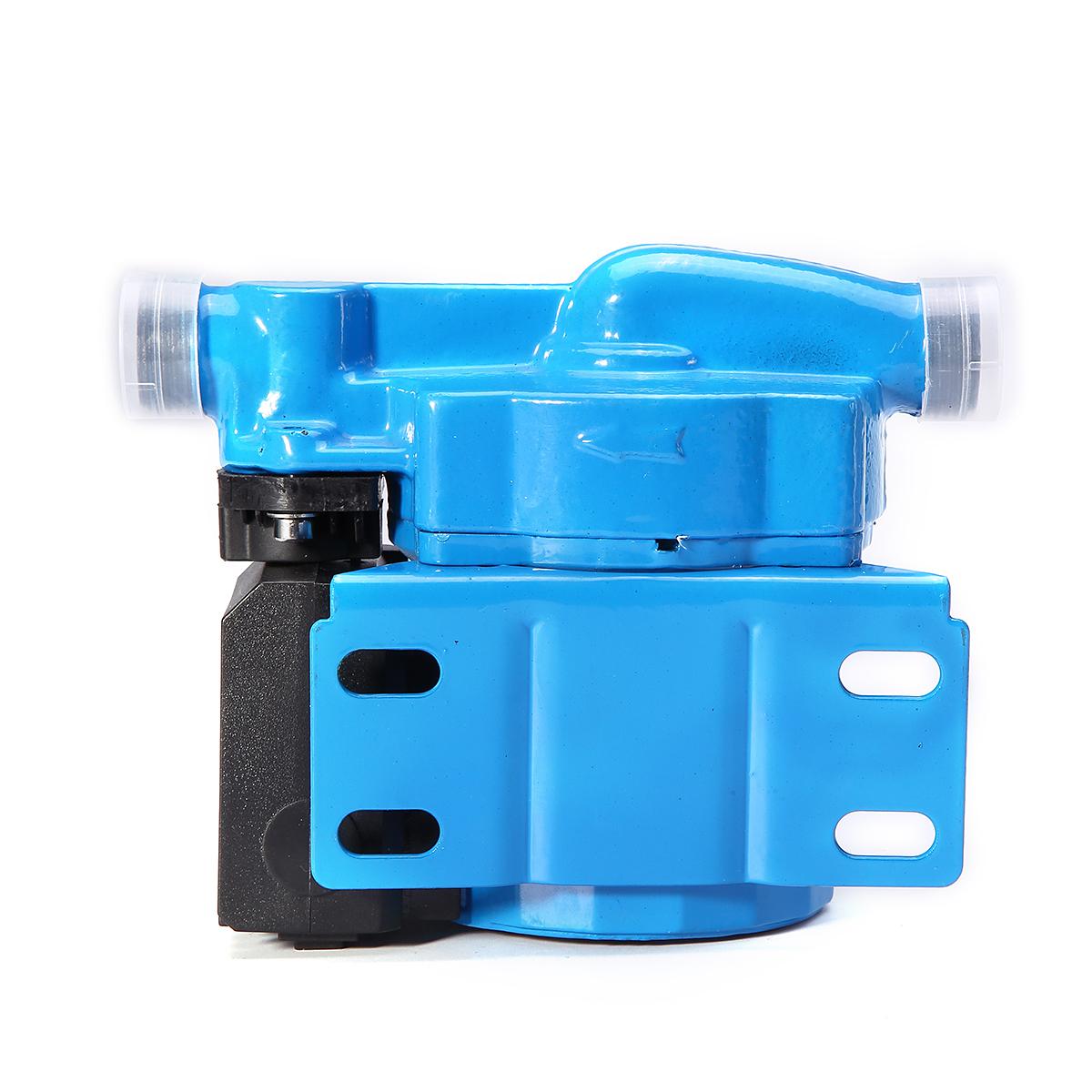 Heating Pump: Heating Pump B&q