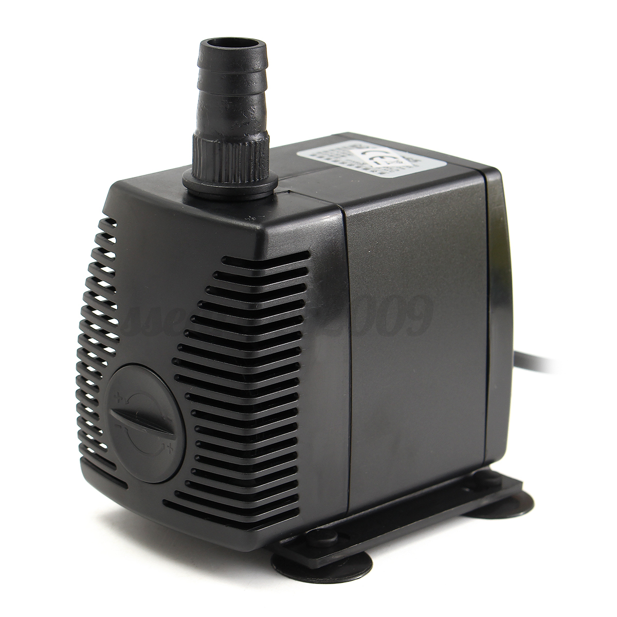 Submersible Aquarium Garden Pond Water Pump Fish Tank 350