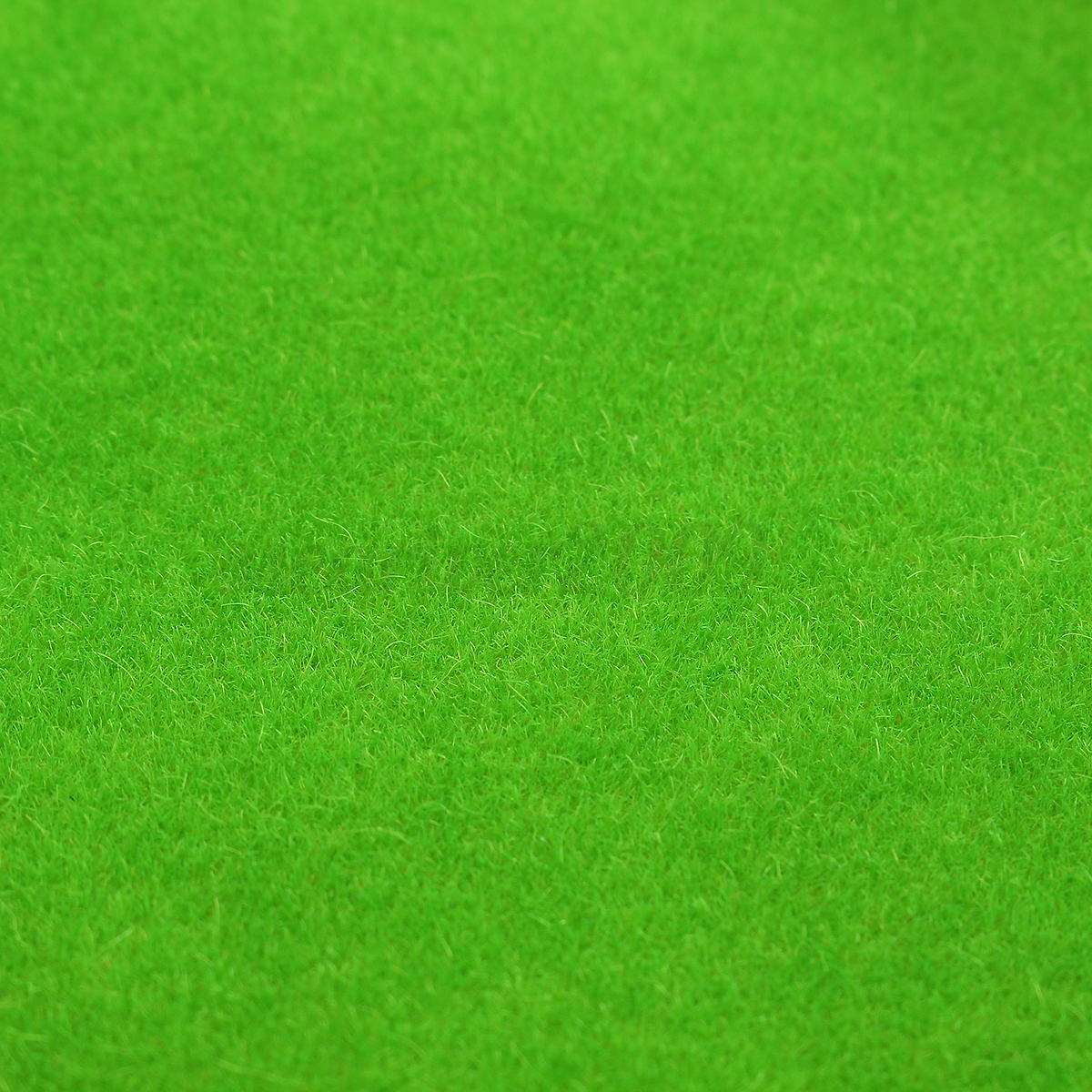 how to make artificial grass for models
