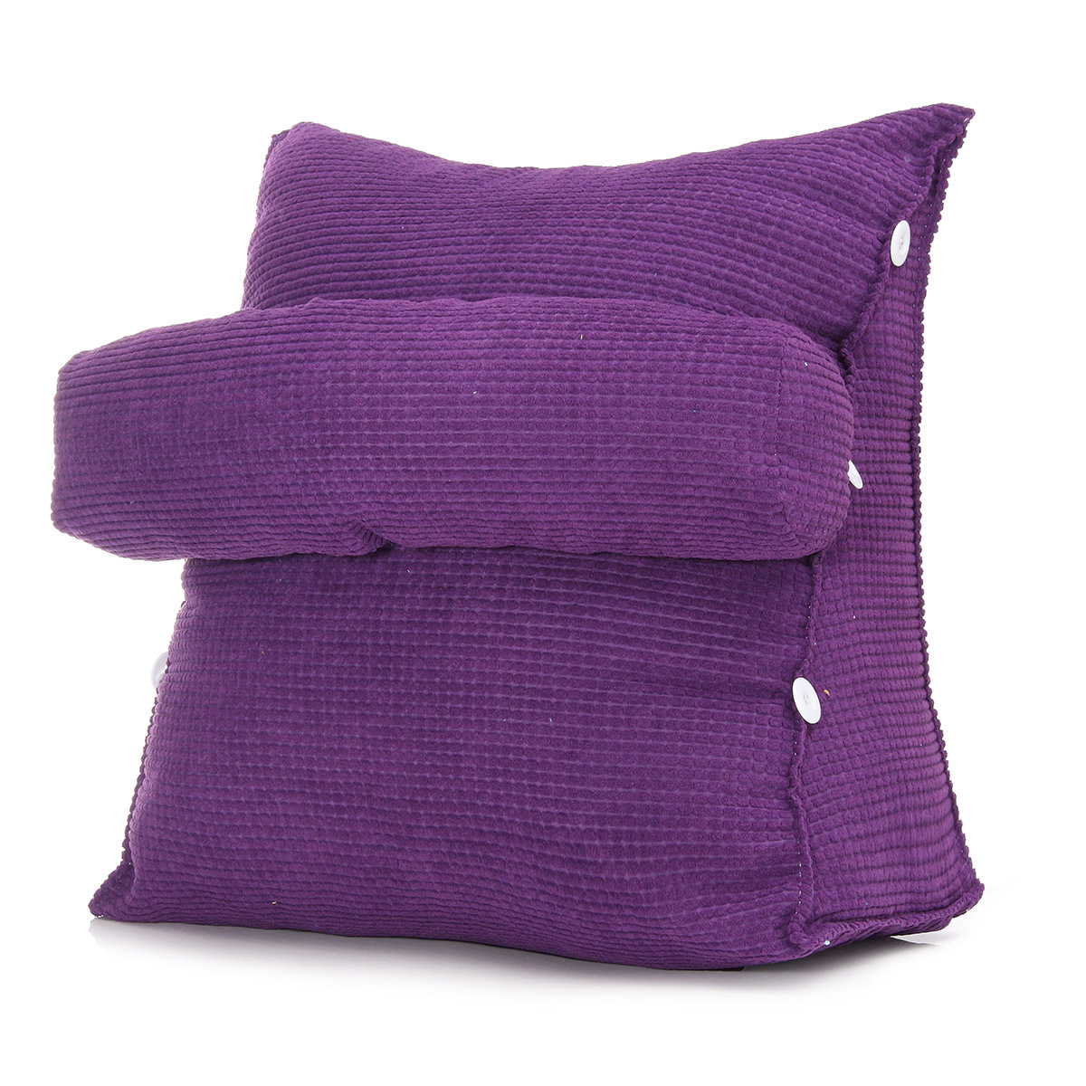 Sofa Bed Office Chair Cushion Adjule Neck Support