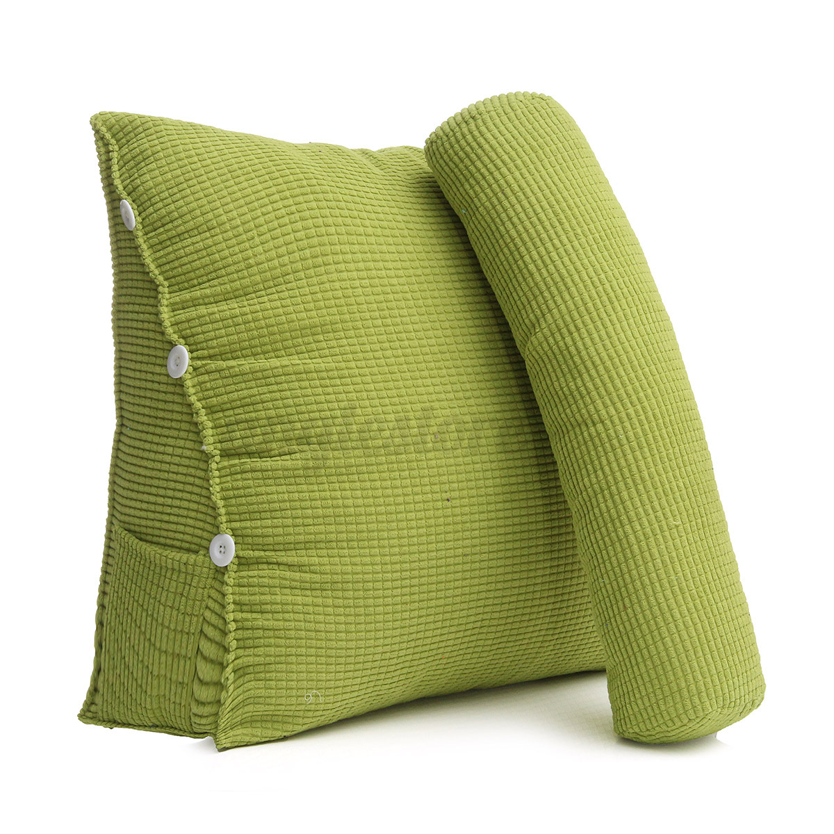 Pillow System Study Finds GERD Symptom and Sleep ...