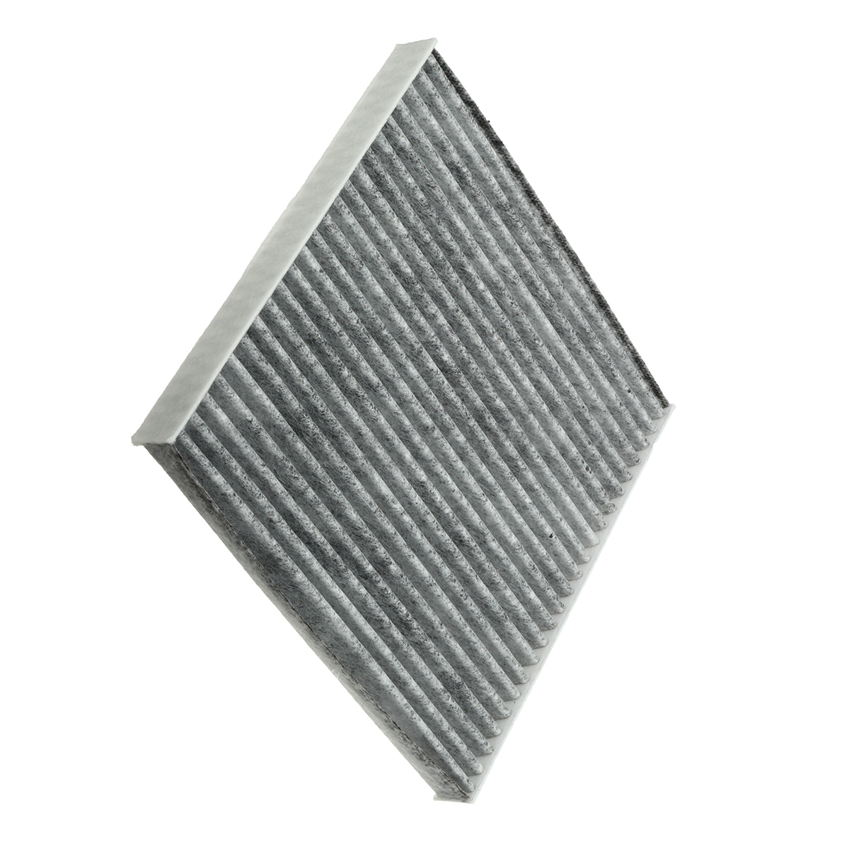cabin air filter for toyota 2006 2013 tacoma 2003 2008