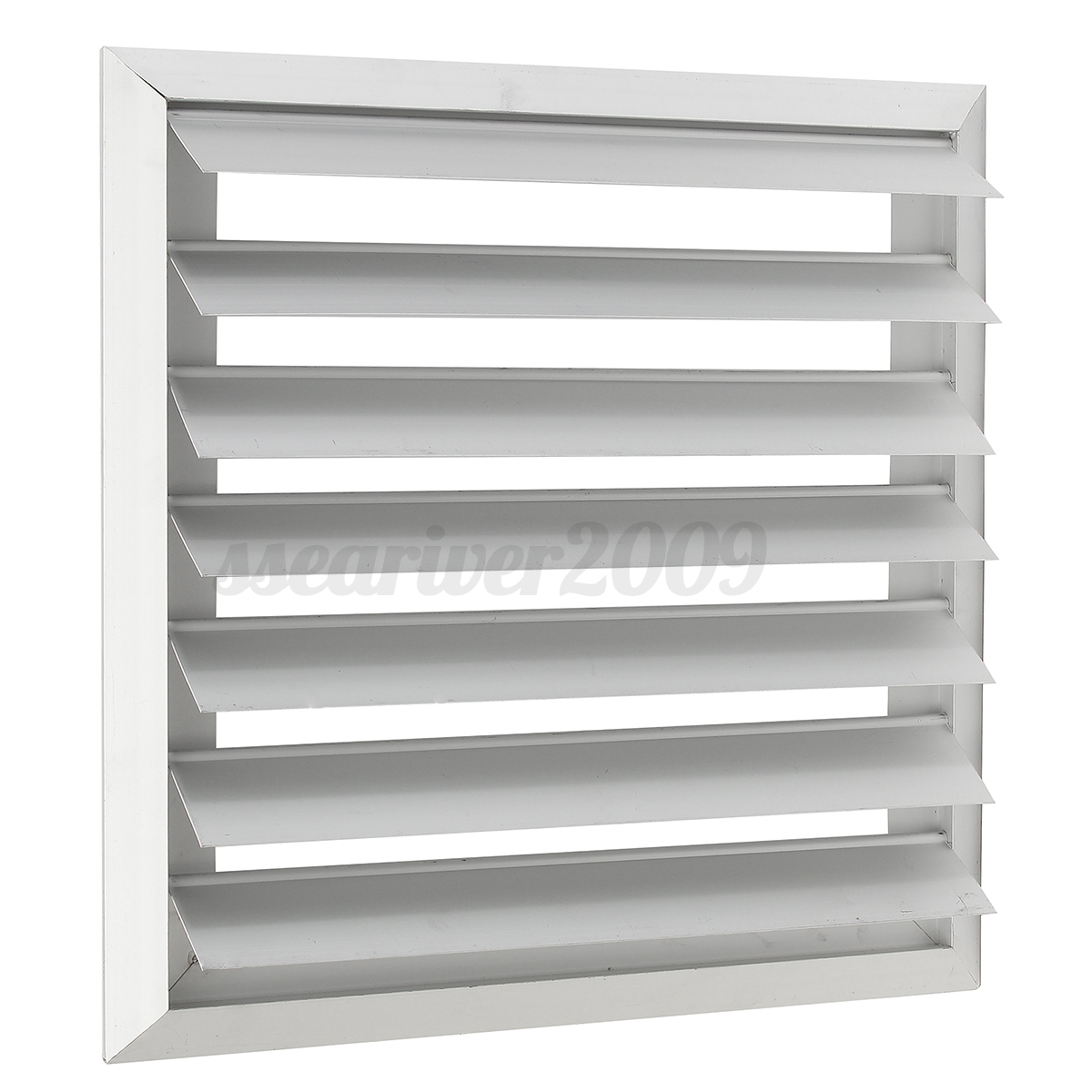 Ventilation Ducts Information : Air vent grille cover flaps wall duct ventilation