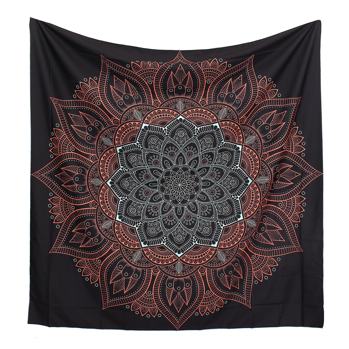 Indian Wall Blanket Tapestry Summer Beach Towels Hippie