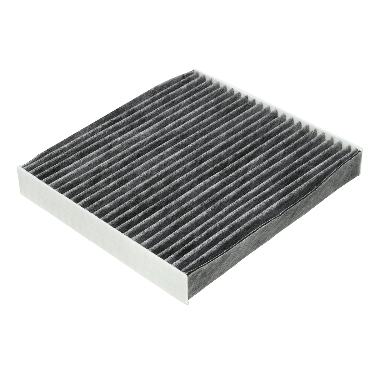 ac cabin air filter for toyota camry rav4 yaris corolla 87139 07010 87139 yzz. Black Bedroom Furniture Sets. Home Design Ideas
