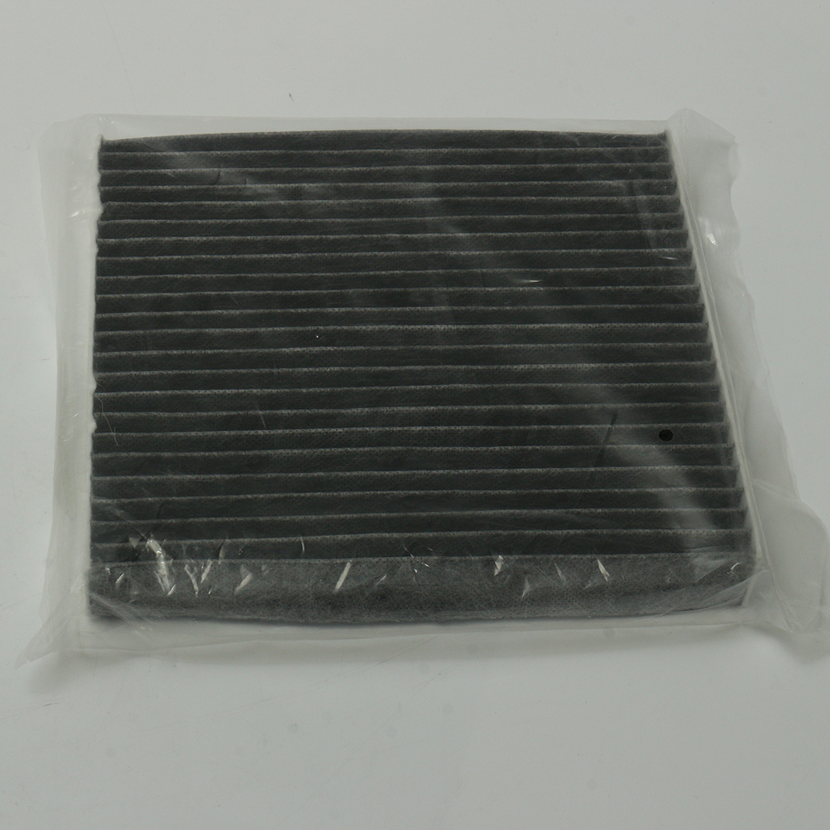 ac cabin air filter for toyota camry rav4 yaris corolla 87139 07010 87139 yzz08. Black Bedroom Furniture Sets. Home Design Ideas