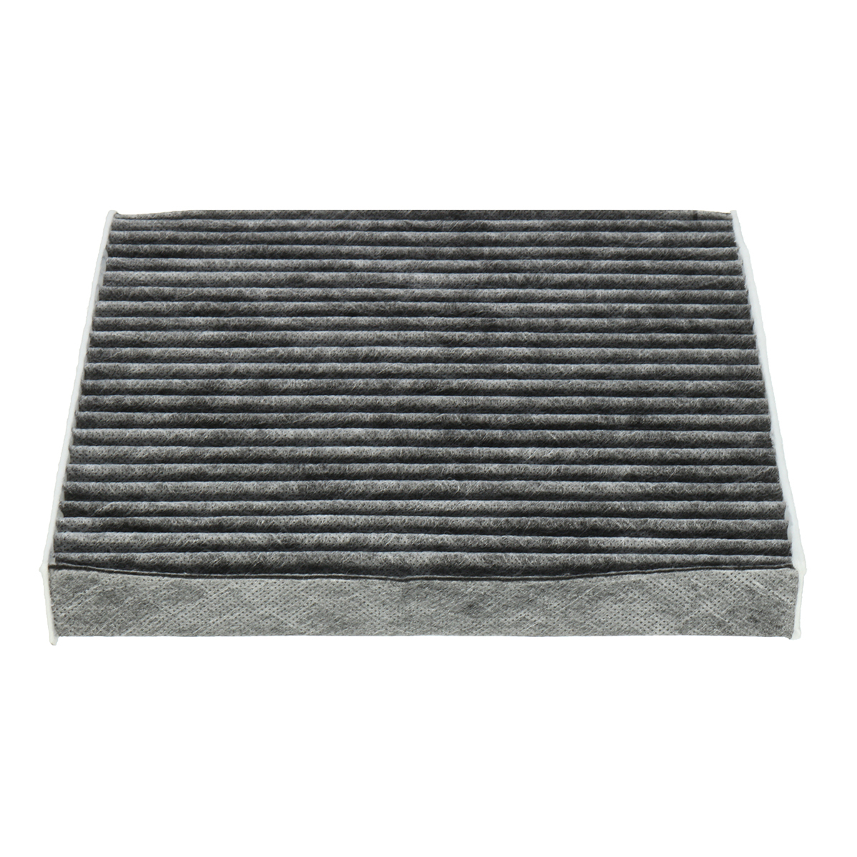 ac cabin air filter for toyota camry rav4 yaris corolla 87139 07010 87139 yzz08 ebay. Black Bedroom Furniture Sets. Home Design Ideas