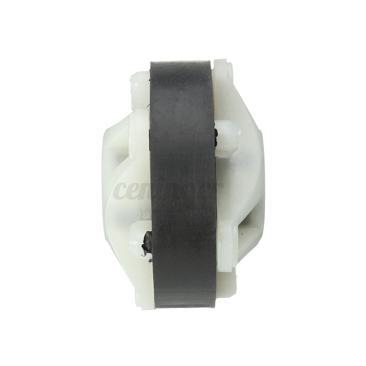 Heavy Duty Washer Motor Coupling 285753a For Whirlpool