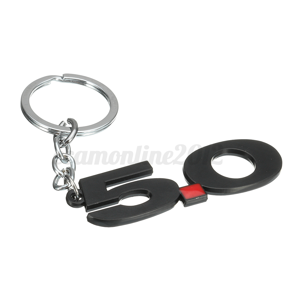 how to find key fob number