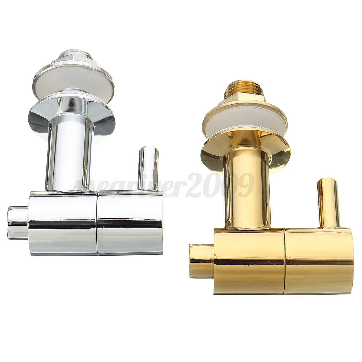 golden brass replacement spigot faucet for wine barrel beverage drink dispenser ebay. Black Bedroom Furniture Sets. Home Design Ideas
