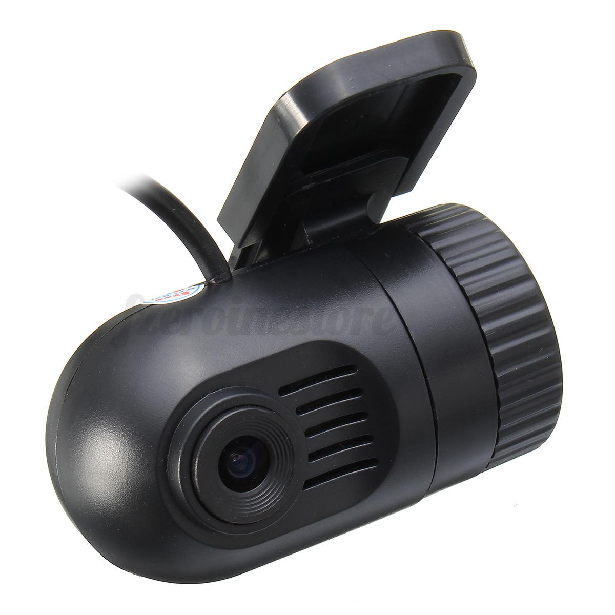 mini 1080p auto kamera recorder 360 dvr dashcam camera. Black Bedroom Furniture Sets. Home Design Ideas