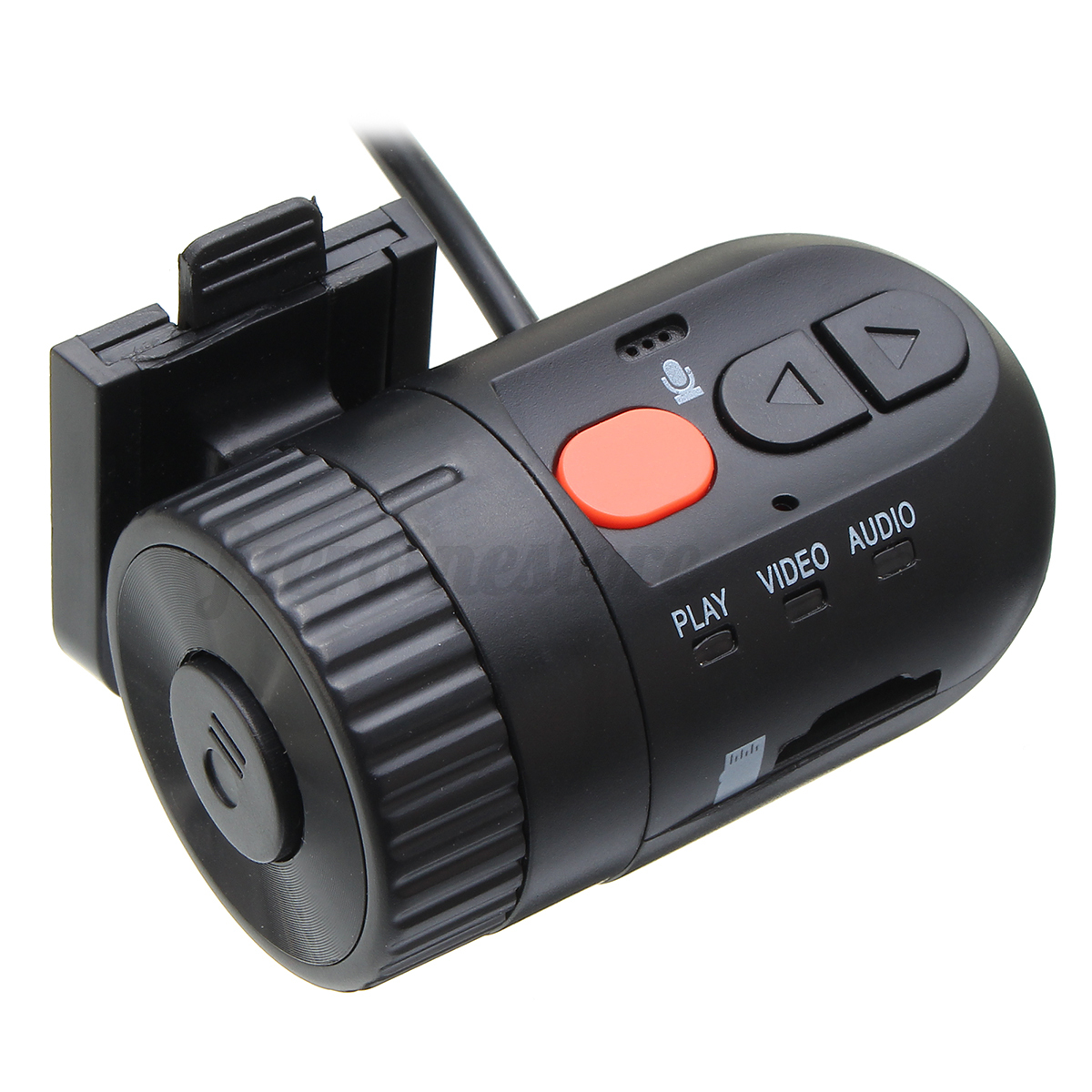 mini 1080p auto kamera recorder 360 dvr dashcam camera. Black Bedroom Furniture Sets. Home Design Ideas