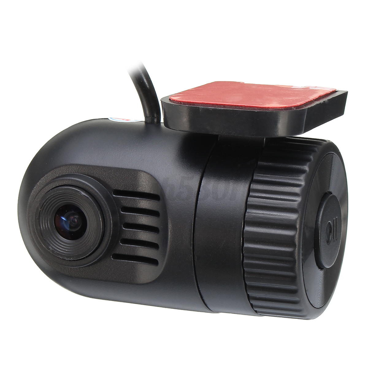 mini full hd 1080p car dvr g sensor video recorder vehicle. Black Bedroom Furniture Sets. Home Design Ideas