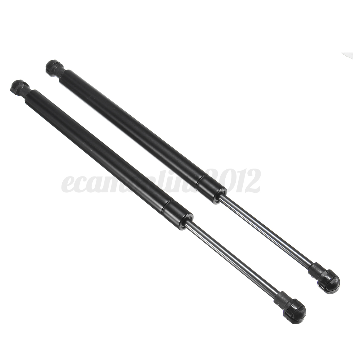 Gas Lift Struts : Tailgate trunk gas spring hood lift supports struts shock