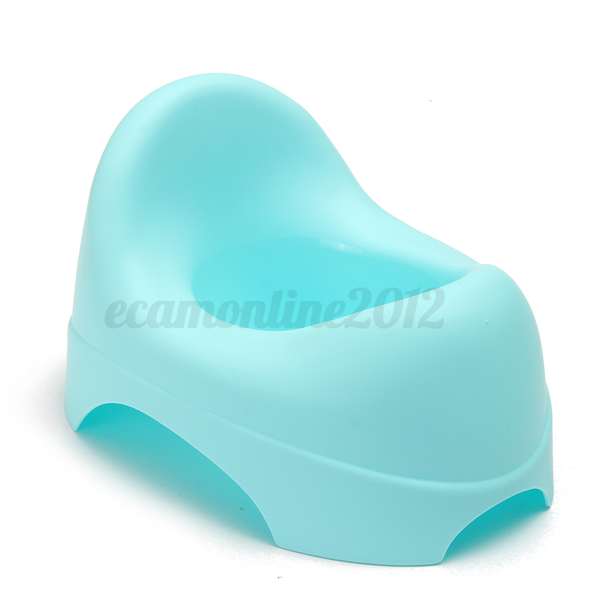 Removable Pp Kids Potty Urinal Toilet Chair Seat Baby
