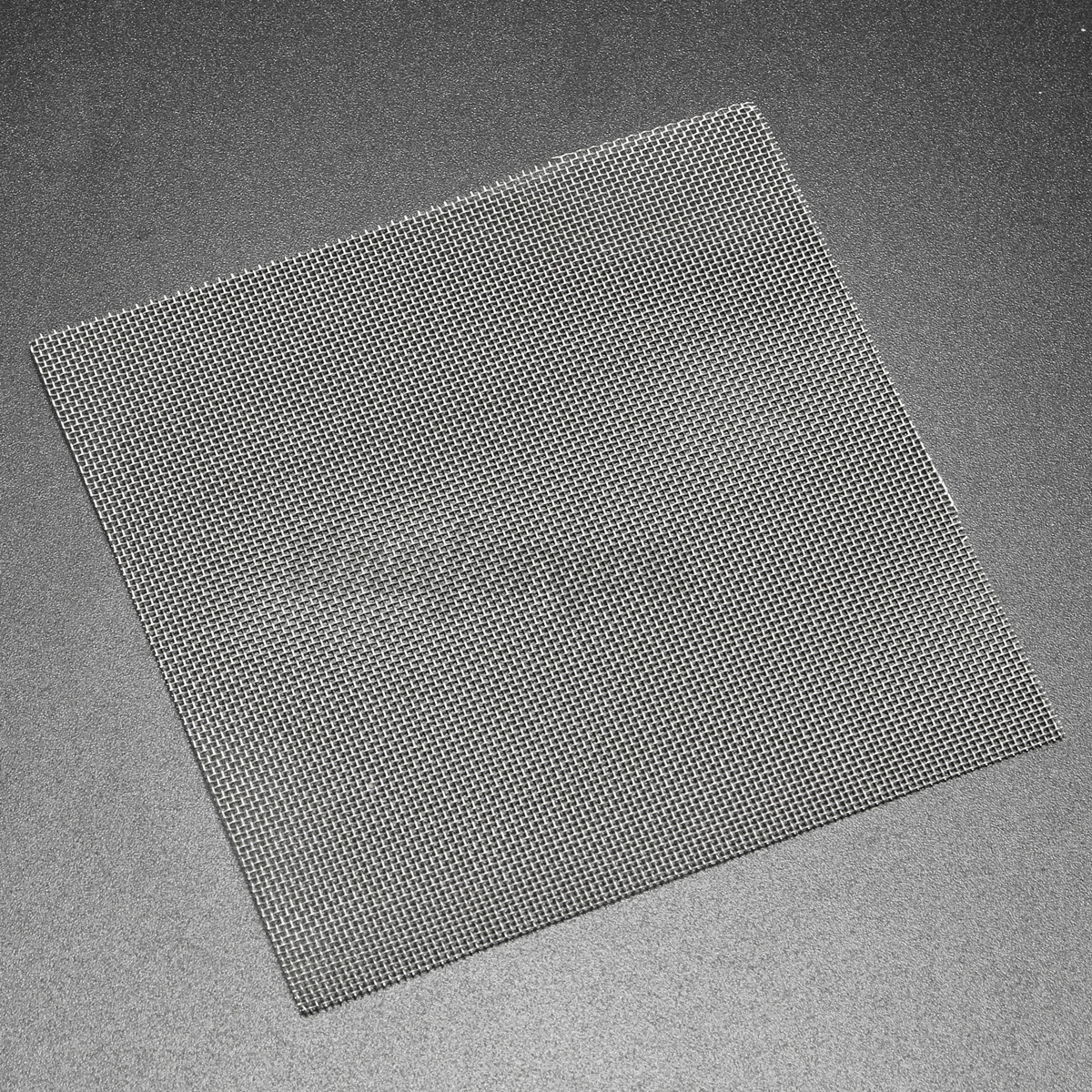 Micron stainless steel filter mesh wire cloth