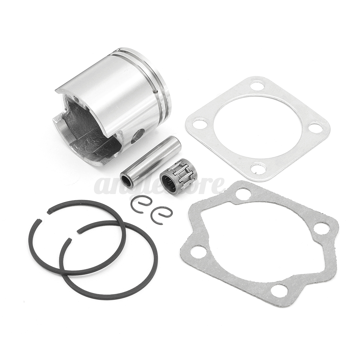80cc engine kit instructions