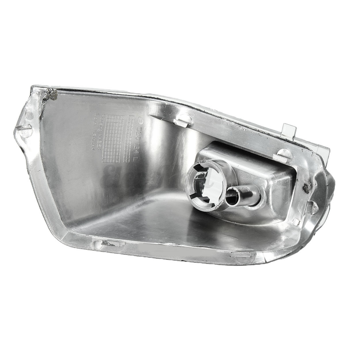 Mercedes benz side mirror turn signal light for Mercedes benz side mirror turn signal