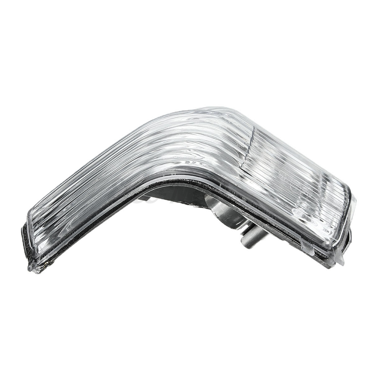 Mirror turn signal corner light lamp left for mercedes for Mercedes benz side mirror turn signal