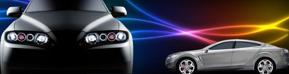 EMEI Caja Organizadora De Bolsillos De Almacenamiento De Puertas Frontales Fit para Jeep Wrangler JK 2011-2017 Color Name : 1 pcs